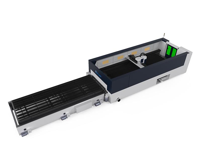 najbolji laserski rezač