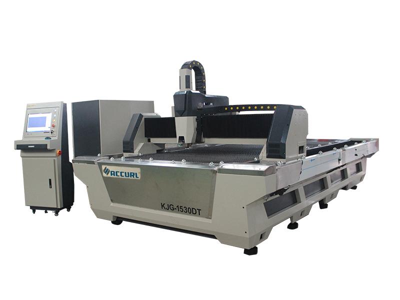 cnc stroj za lasersko rezanje cijevi