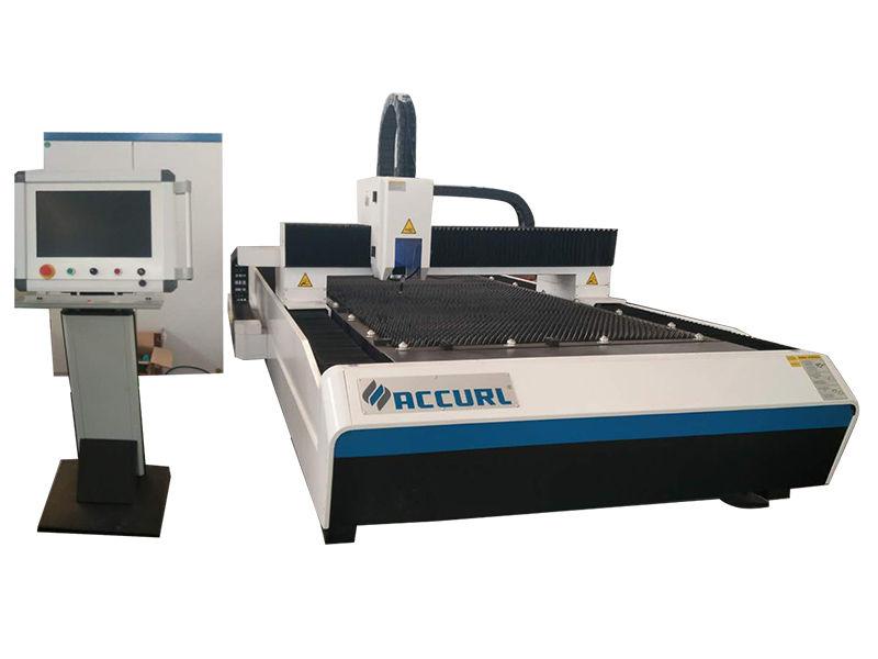 proizvođači strojeva za lasersko rezanje vlakana