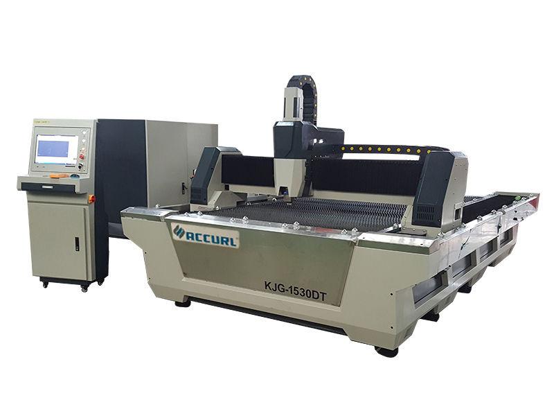 industrial laser cutting machine price