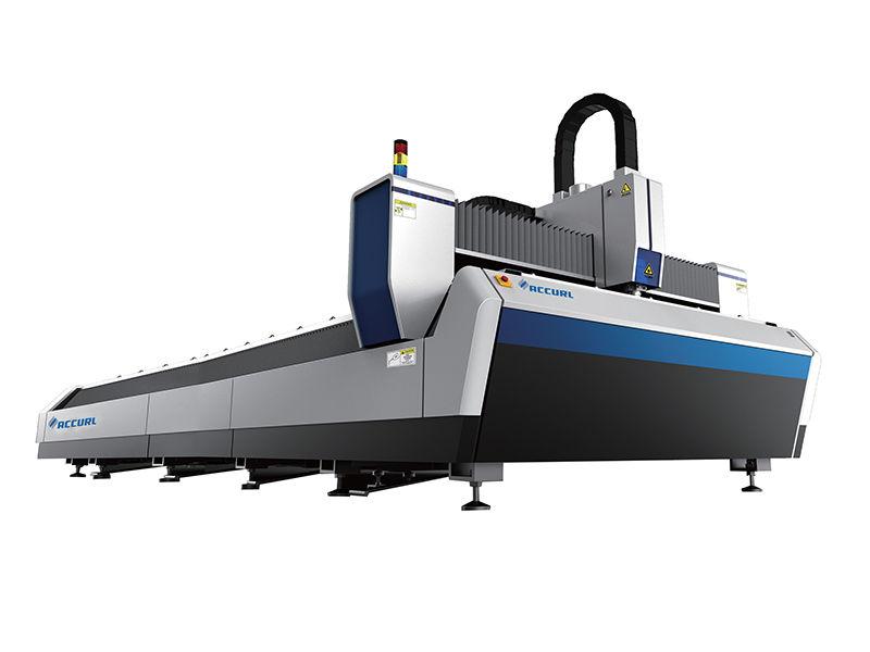 tvrtke za lasersko rezanje tvrtke