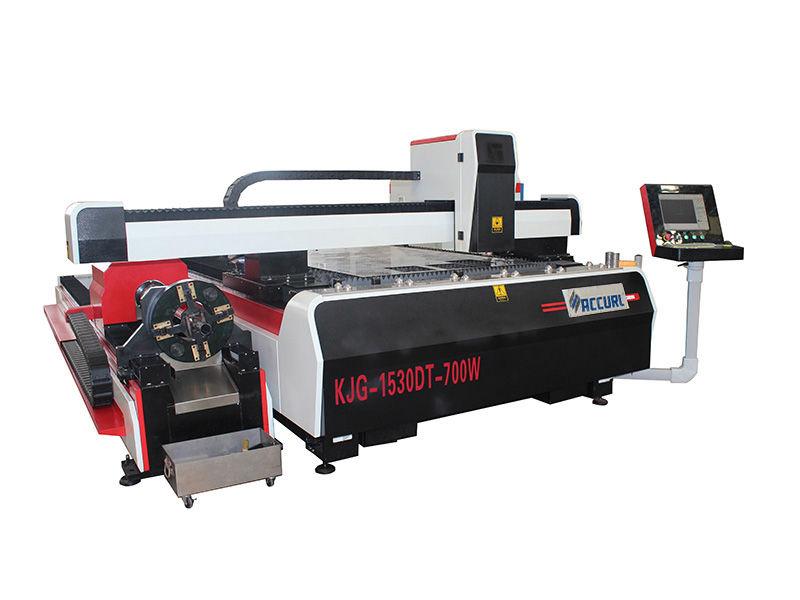 dizajn stroja za lasersko rezanje