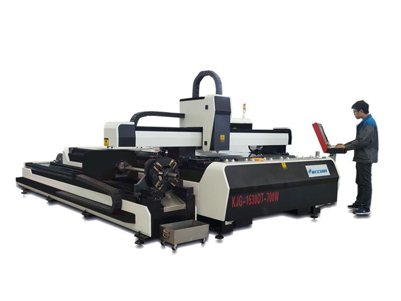 proizvođači strojeva za lasersko rezanje