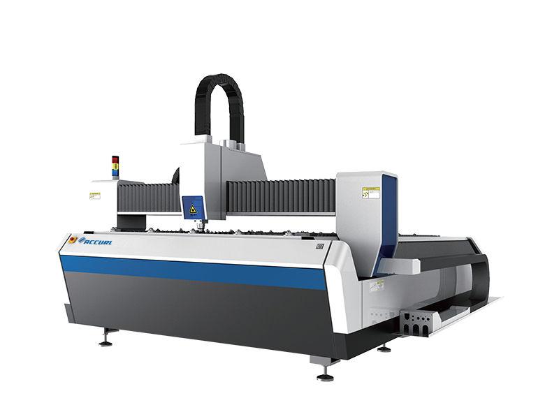 proizvodi za lasersko rezanje