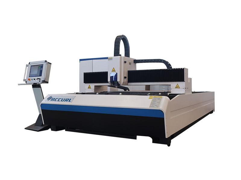 cijena stroja za lasersko rezanje metala