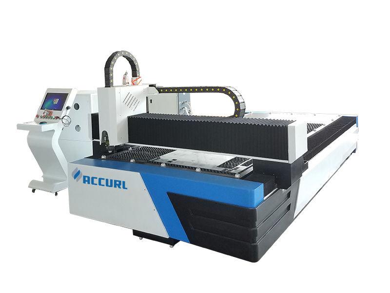 videozapisi s strojevima za lasersko rezanje metala