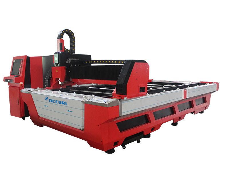 adut laserski stroj za rezanje