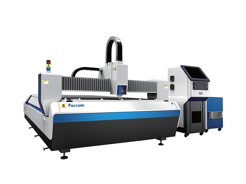cijevni laserski stroj
