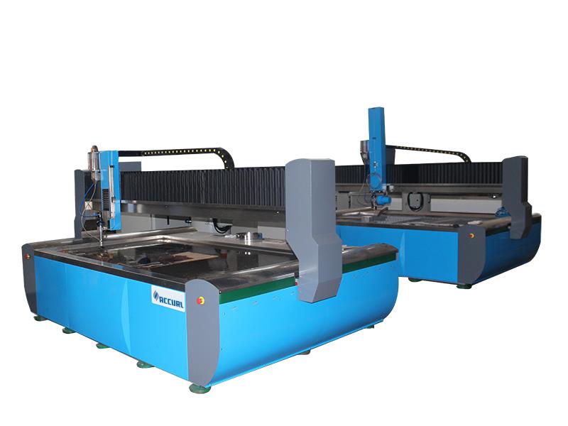 dobavljači strojeva za rezanje mlaznica vode